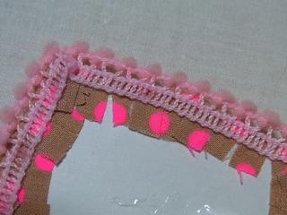 pinkmania3-03.jpg