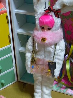 pinkmania3-09.jpg